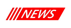 Click here for the latest AG Dewey and radiology news