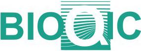 bioqic-logo