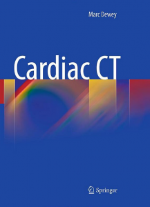 cardiacCTSpringer