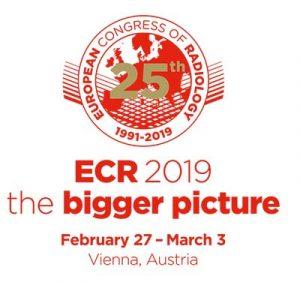 ECR_2019_Vienna_Logo