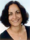 Dr. Melanie Estrella