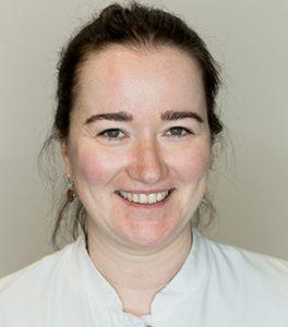 PD Dr. med. Elke Zimmermann