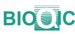 BIOQIC Logo