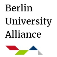 Berlin University Alliance Logo