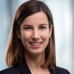 Dr. Verena Vogt