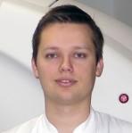 Daniel Preuss