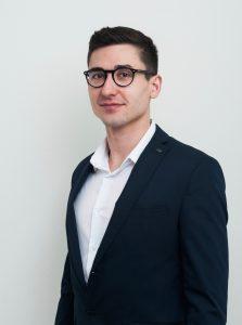 Dominik Laskowski