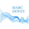 Logo Marc Dewey