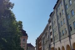 Excursion Nikolaiviertel