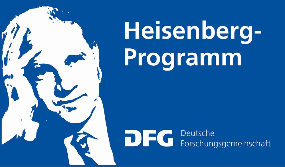 heisenberg_logo_big