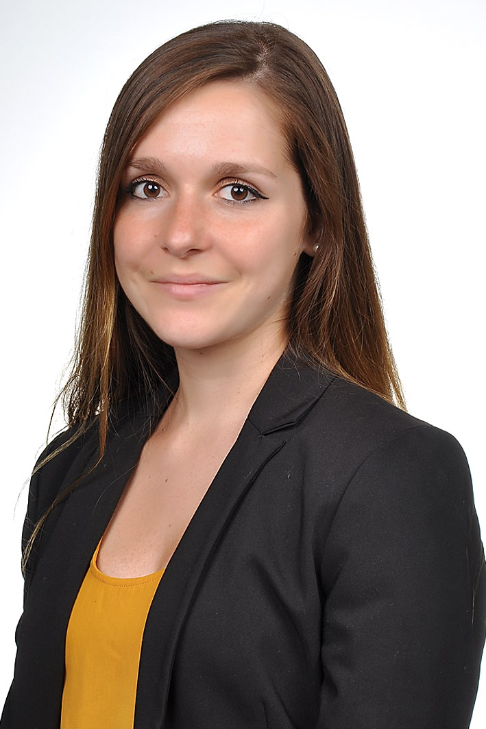 Elisa Iwan