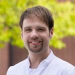 Dr. Florian Michalles